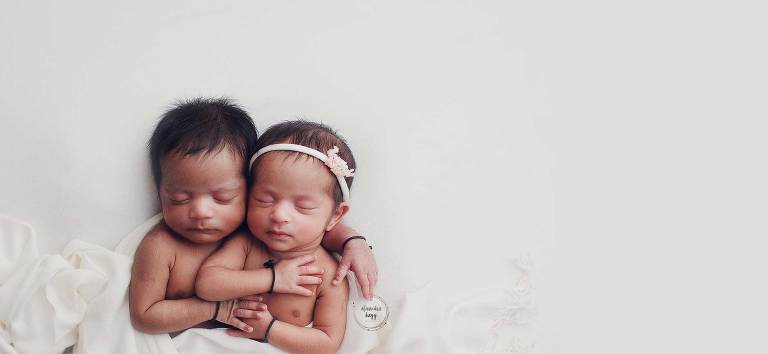 Newborn Maternity Family Photographer Los Angeles Ventura County Simi Valley Thousand Oaks