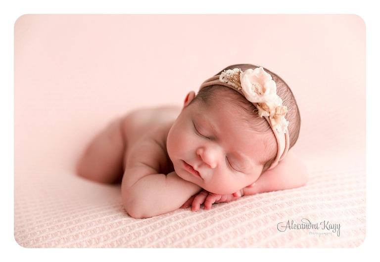 Santa clarita newborn photographer 1525 jpg