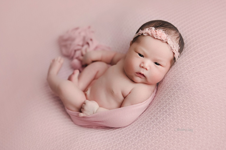 Simi valley newborn photographer posted in newborn thousand oaks babyphotographer 1293 jpg