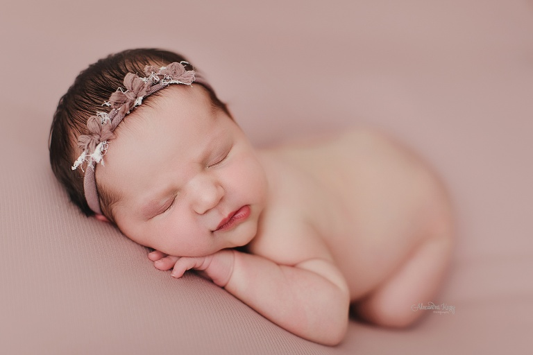 Thousand oaks babyphotographer 1355 jpg